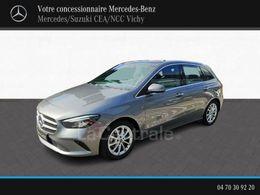MERCEDES CLASSE B 3 32290€
