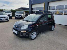 FIAT PANDA 3 9260€