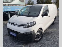 CITROEN JUMPY 3 FOURGON 20 320 €