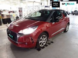 DS DS 3 13660€