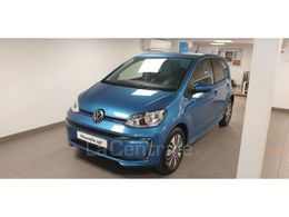 VOLKSWAGEN UP! 30 000 €