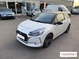 DS DS 3 20600€