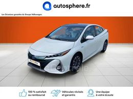 TOYOTA PRIUS 4 RECHARGEABLE 26 160 €
