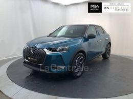 DS DS 3 CROSSBACK 35650€