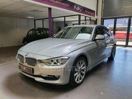BMW SERIE 3 F30 26280€