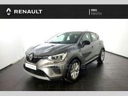 RENAULT CAPTUR 2 23850€