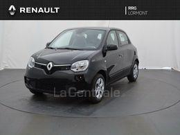 RENAULT TWINGO 3 12410€