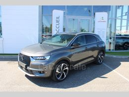 DS DS 7 CROSSBACK 76860€