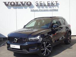 VOLVO XC40 48270€