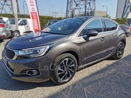 DS DS 4 16480€