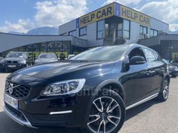 VOLVO V60 CROSS COUNTRY 23 980 €