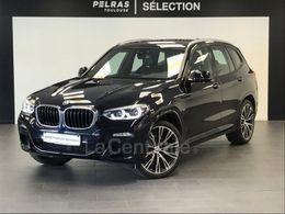 BMW X3 G01 44580€