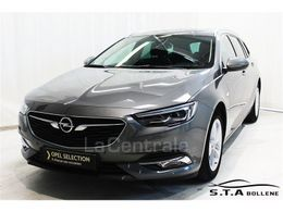 OPEL INSIGNIA 2 SPORTS TOURER 22 590 €
