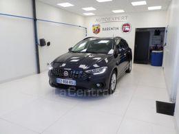 FIAT TIPO 2 SW 16010€