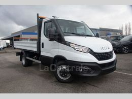 IVECO DAILY 5 45200€