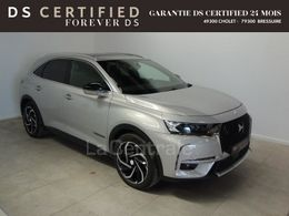 DS DS 7 CROSSBACK 53530€