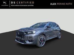 DS DS 7 CROSSBACK 56490€