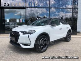 DS DS 3 CROSSBACK 35370€