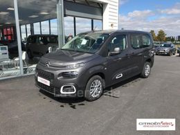 CITROEN BERLINGO 3 MULTISPACE 24 270 €
