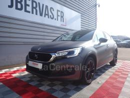 DS DS 4 CROSSBACK 22 130 €