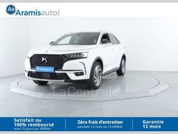 DS DS 7 CROSSBACK 39 530 €