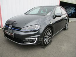 VOLKSWAGEN GOLF 7 25 600 €