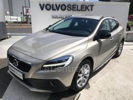VOLVO V40 (2E GENERATION) CROSS COUNTRY 18570€