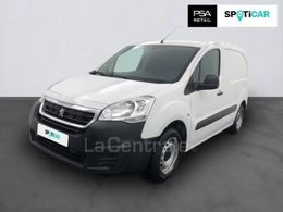 PEUGEOT PARTNER 2 FOURGON 14 860 €