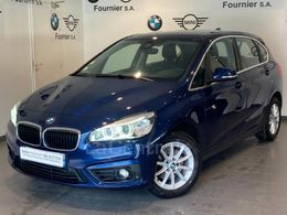 BMW SERIE 2 F45 ACTIVE TOURER 15 710 €