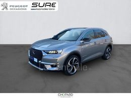 DS DS 7 CROSSBACK 43670€