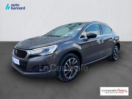 DS DS 4 CROSSBACK 19820€