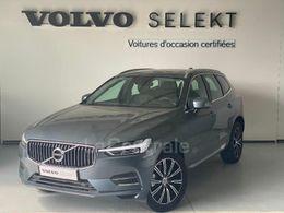 VOLVO XC60 (2E GENERATION) 63150€