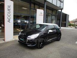 DS DS 3 18680€