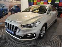 FORD MONDEO 4 22970€