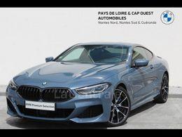 BMW SERIE 8 G15 84740€