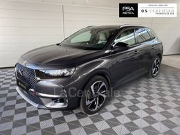 DS DS 7 CROSSBACK 62380€