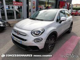 FIAT 500 X 24670€