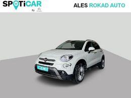 FIAT 500 X 17970€
