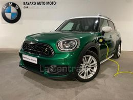 MINI COUNTRYMAN 2 37 340 €