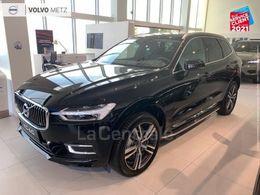 VOLVO XC60 (2E GENERATION) 87970€