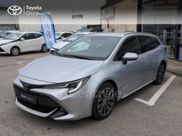 TOYOTA COROLLA 12 TOURING SPORTS 24 360 €