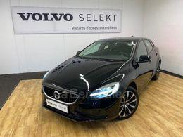 VOLVO V40 (2E GENERATION) 23980€