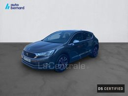 DS DS 4 20570€