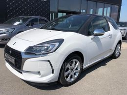 DS DS 3 20780€