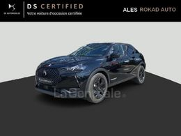 DS DS 3 CROSSBACK 28510€