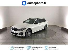 BMW SERIE 3 G21 TOURING 55670€