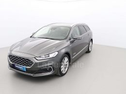 FORD MONDEO 4 SW 30720€