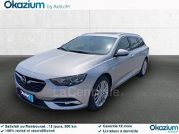 OPEL INSIGNIA 2 SPORTS TOURER 25 150 €