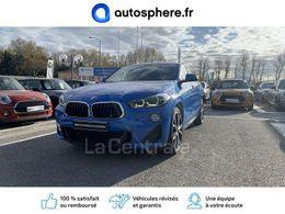 BMW X2 F39 48190€