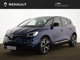 RENAULT SCENIC 4 26270€